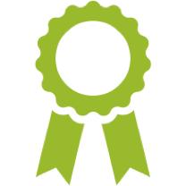 award_green