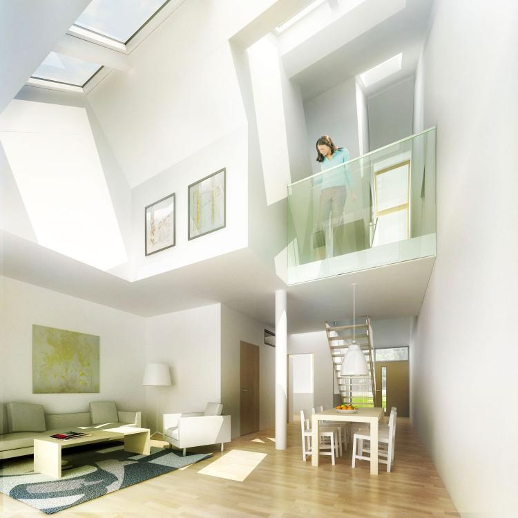 clh20living20room