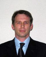 Richard Beuhorry, Somfy