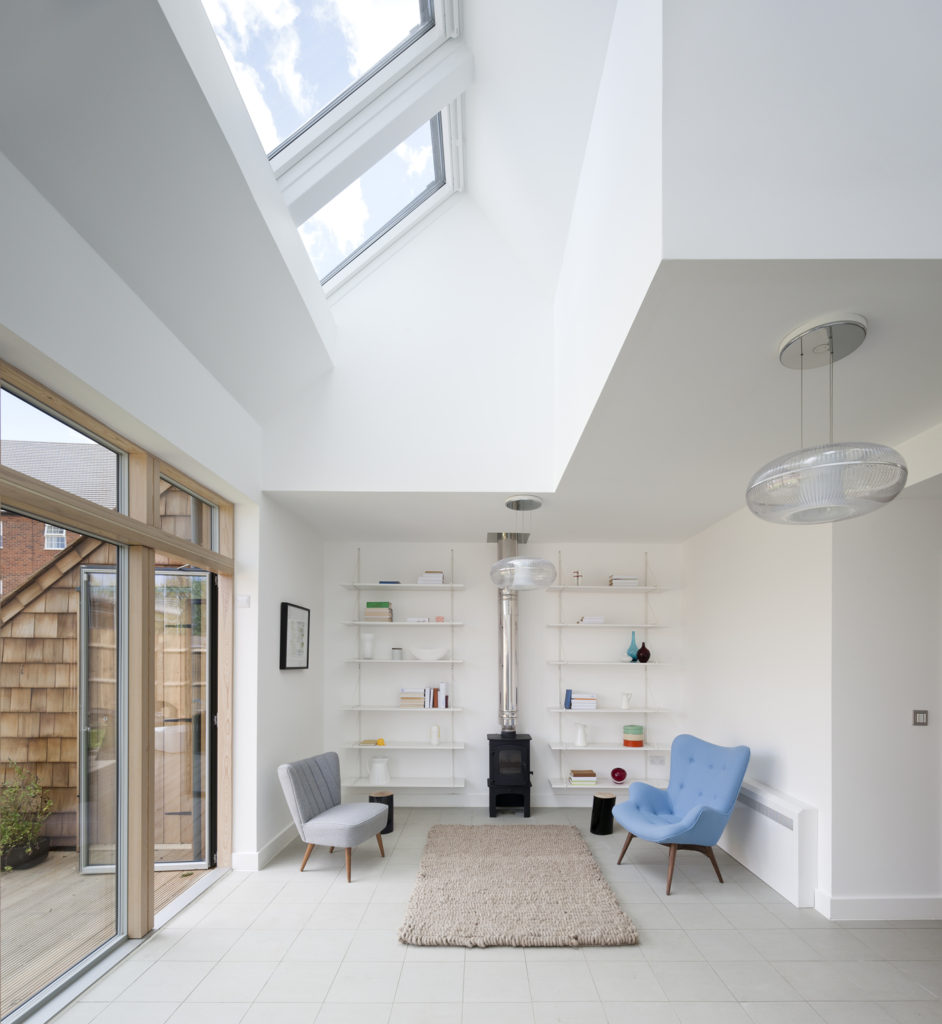 50_020_carbonlight_homes_051_xh