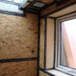 airtightness_detail_in_kitchen_window__velux