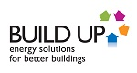 build_up_logo_en_with_strapline