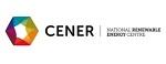 cener_website