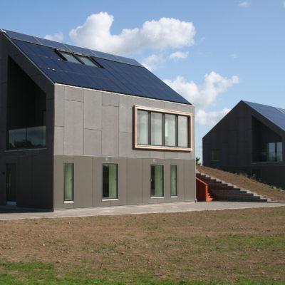 energyflexhouse1