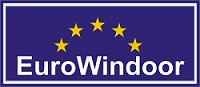 eurowindoor_aisbl_2015