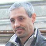Guenther Gantioler
