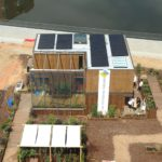 house_from_above_uon