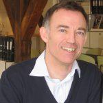 Jørgen Søndermark