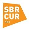 logo-sbrcurnet_rgb_web
