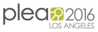 logoplea+LA