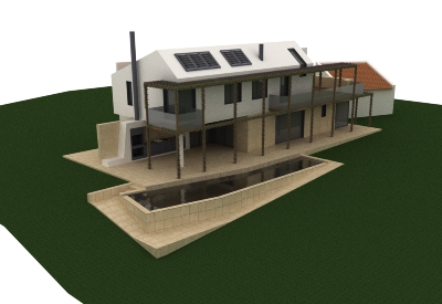 portela_house