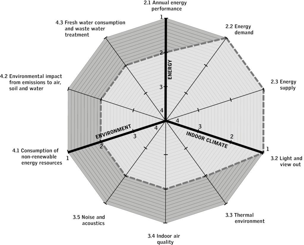 radar_carbonlight_homes_vds_grey_fed_pos