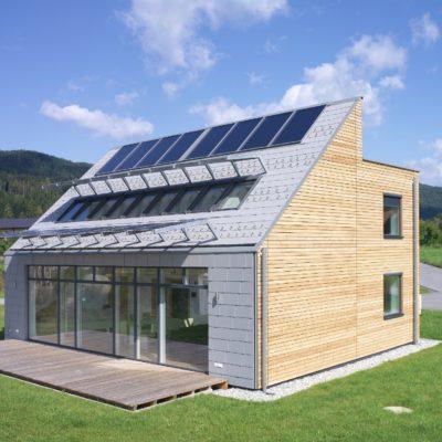 solar-aktivehouse
