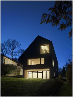 sunlighthouse05