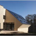 sunlighthouse06