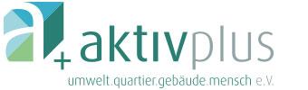 aktivhausplus_logo_hp1