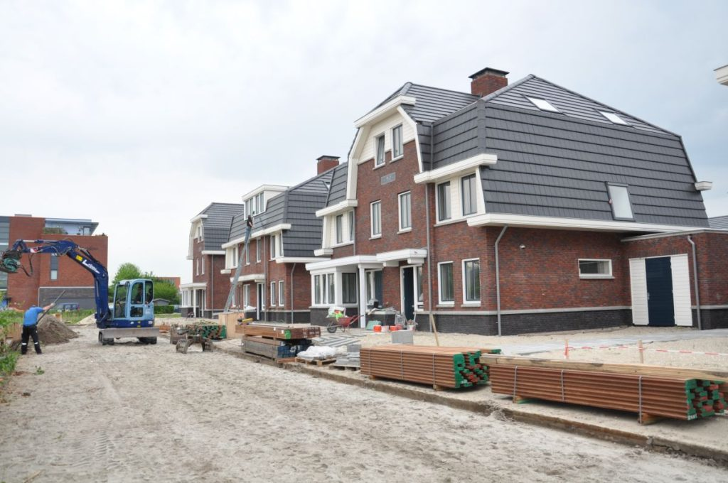 active-house-noordhout-west