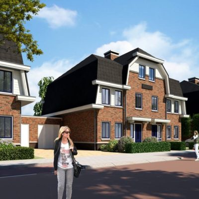 artist-impression-active-house-noordhout-west
