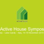 5th-active-house-symposium