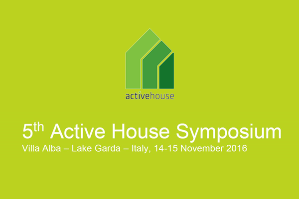5th-active-house-symposium