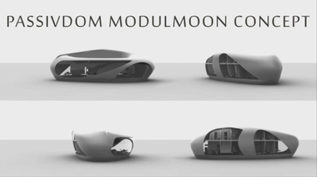 pic-11-concept-modulmoon