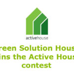 greensolutionhouse_wins