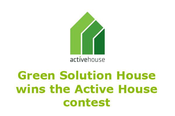 greensolutionhouse_wins