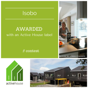 active-house-label-contest-award-isobo-aktiv-house_new-version