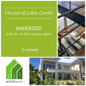 active-house-label-contest-award-lake-garda_-final-monday