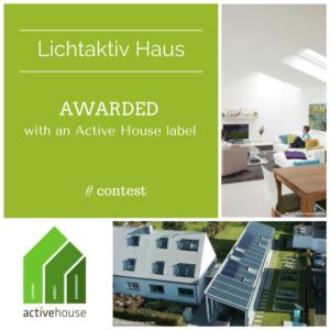 active-house-label-contest-award-lichtaktiv-haus_final-monday