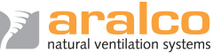 aralco-natural-ventilation-systems