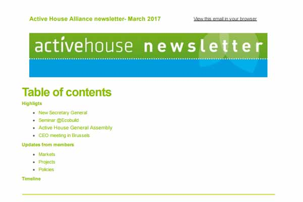 march_newsletter
