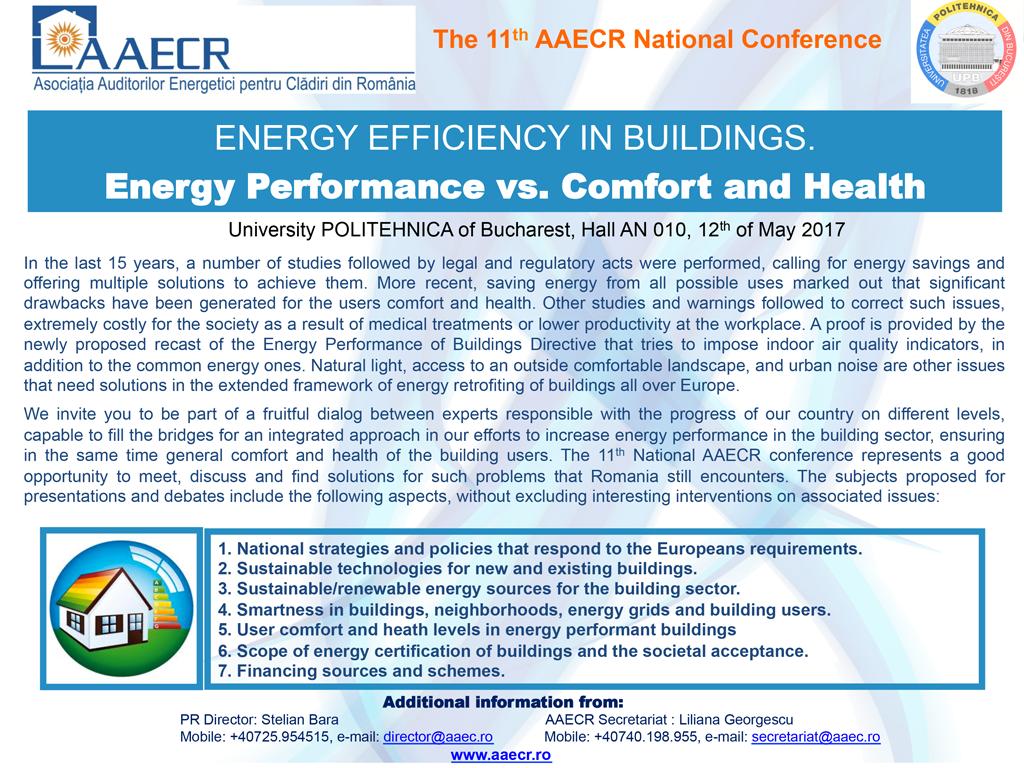 invitatie-conferinta-aaecr-2017_en