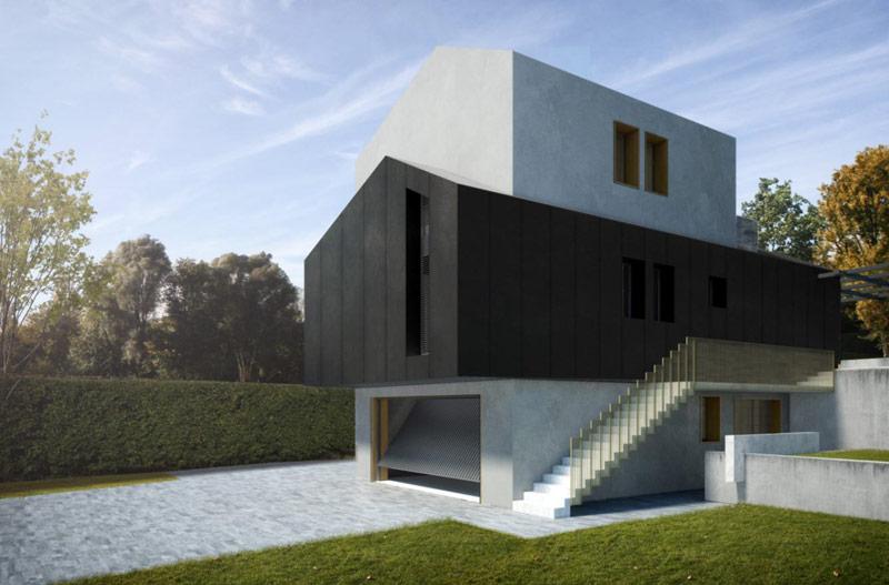 giordano-lanzi-house