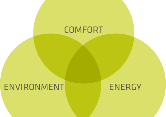 Circular Economy concept and Sustainable Buildings are subjects to EU-wide consultation