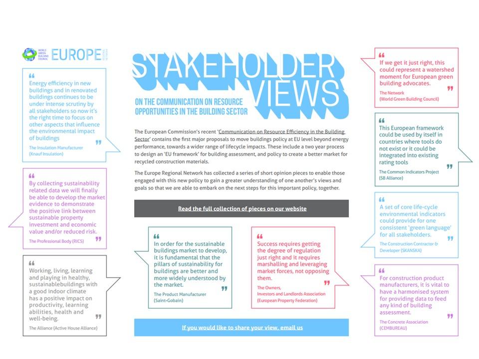 aha_stakeholder_views