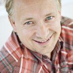 Anders Tyrrestrup
