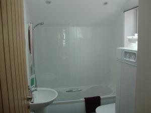 bathroom_after