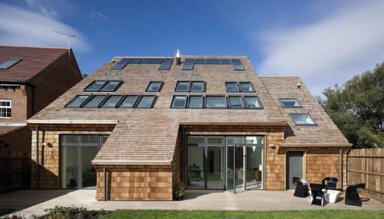 carbonlight-homes