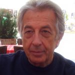 Antonio Frattari
