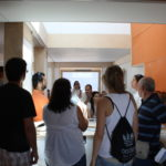 house_tours