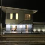 marlegno_passivhaus3_0