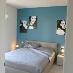 marlegno_passivhaus6_0