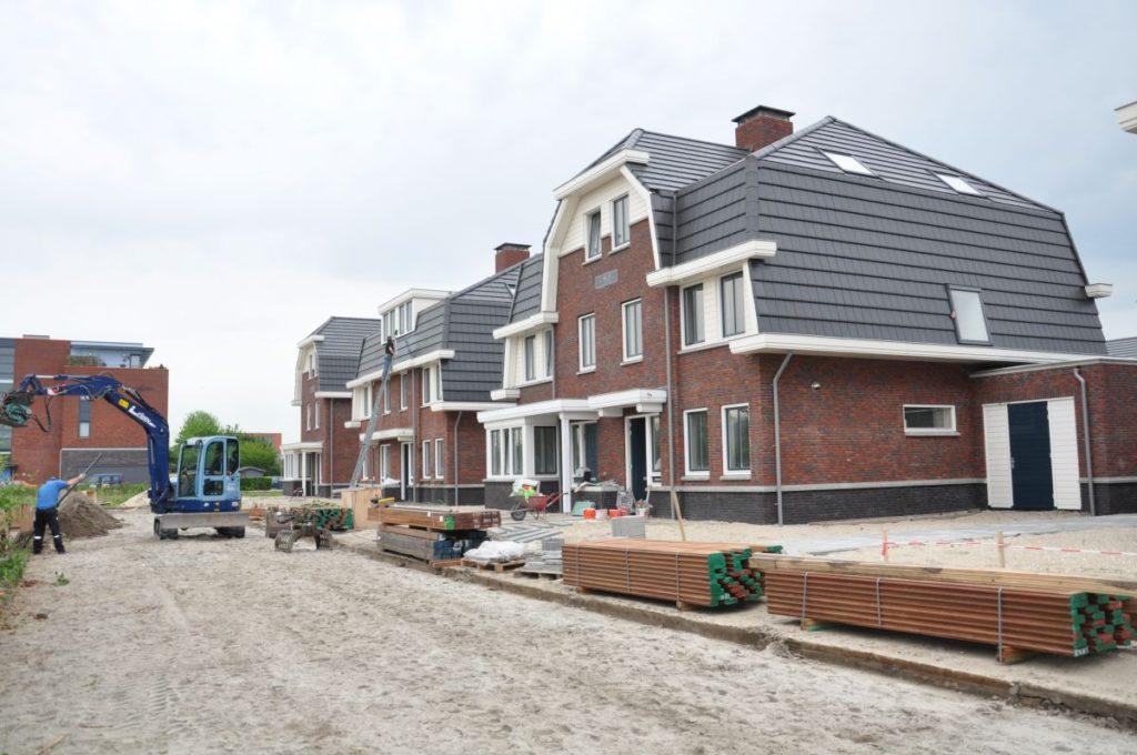 active-house-noordhout-west