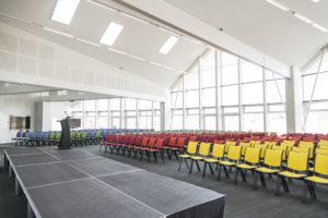 konferencesal