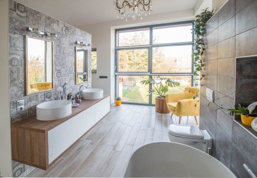 int_view_10_bathroom_1th_foor