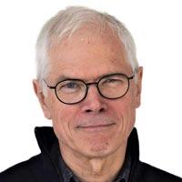 Peder Vejsig Pedersen